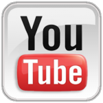cdn.alt1040.com.files.2011.05.youtube_logo-400x400